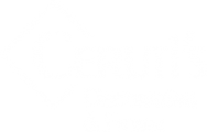 Ceruti's Decorating & Floral